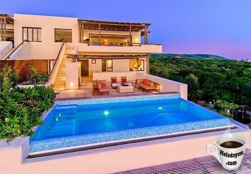 pool-water-home-design (11)