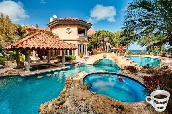 pool-water-home-design (12)