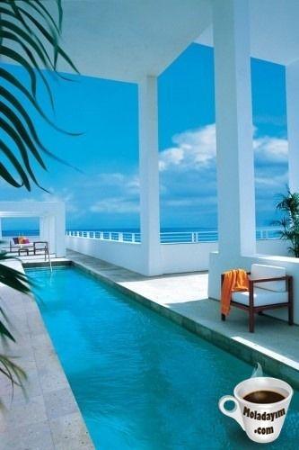 pool-water-home-design (13)
