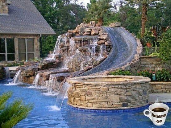 pool-water-home-design (14)