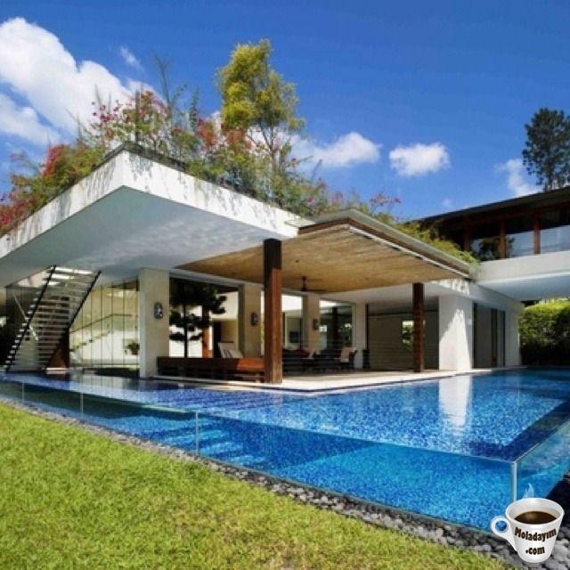 pool-water-home-design (15)
