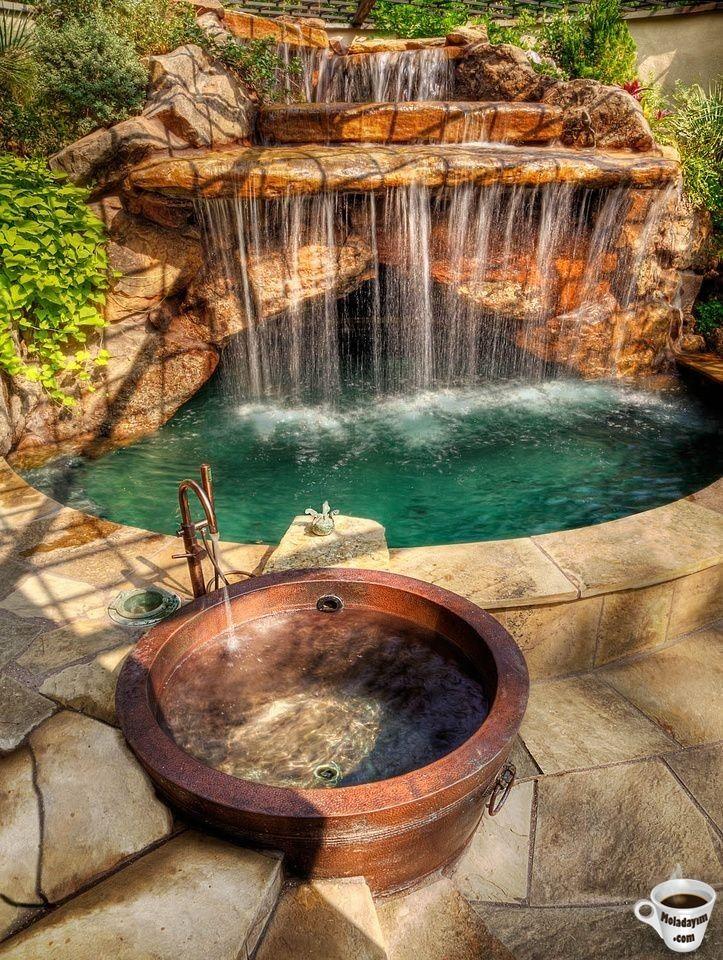 pool-water-home-design (2)