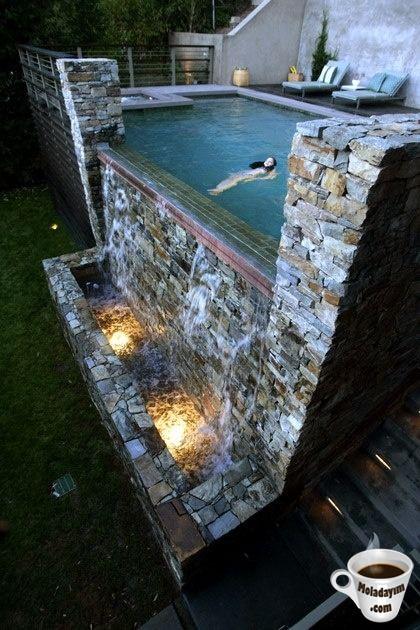pool-water-home-design (3)