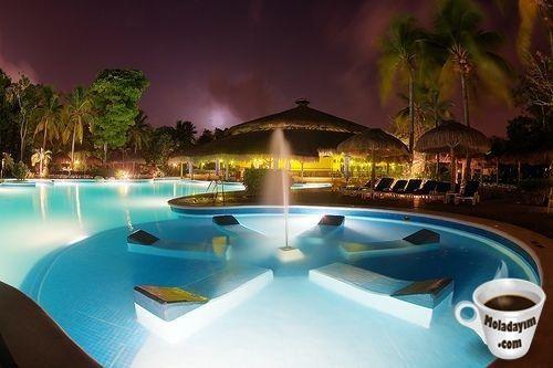 pool-water-home-design (4)