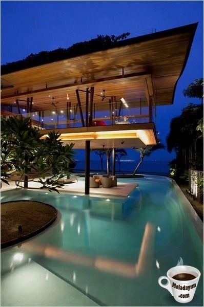 pool-water-home-design (5)