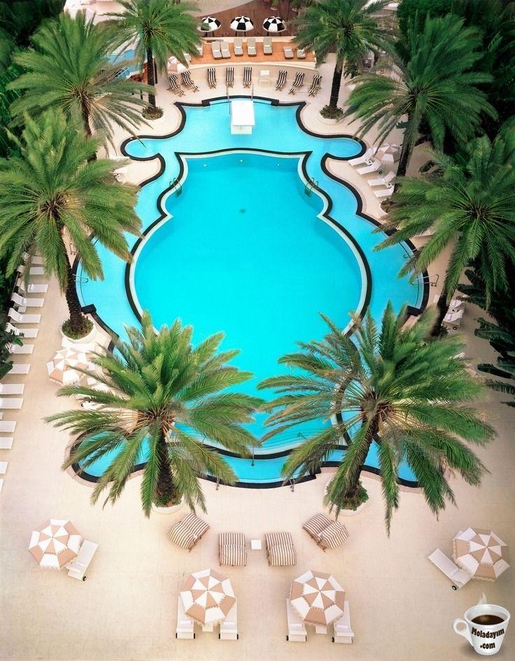 pool-water-home-design (6)
