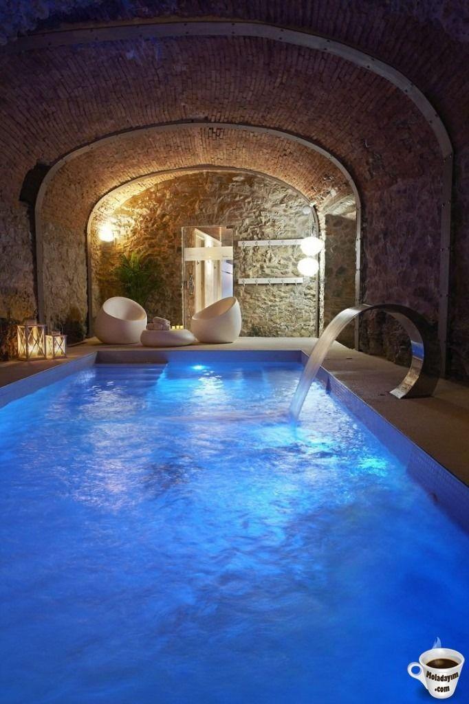 pool-water-home-design (7)