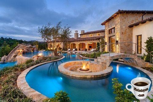 pool-water-home-design (8)