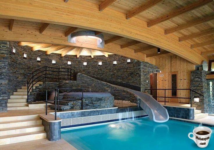 pool-water-home-design (9)