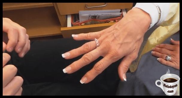 ring-finger-parmak-yuzuk