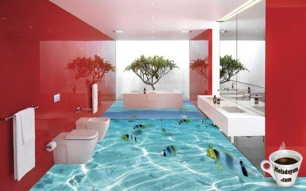 3d-banyo-bathroom-design (11)