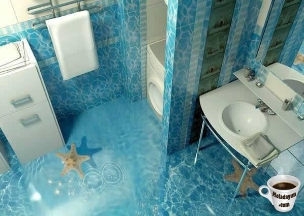 3d-banyo-bathroom-design (12)