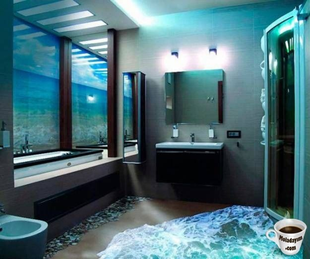 3d-banyo-bathroom-design (2)