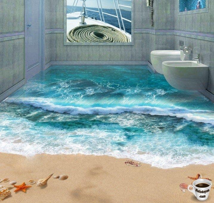 3d-banyo-bathroom-design (3)