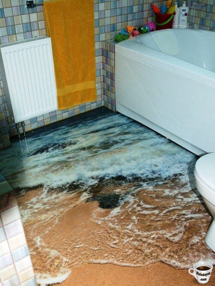 3d-banyo-bathroom-design (4)