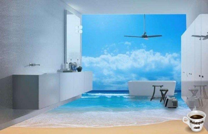 3d-banyo-bathroom-design (5)