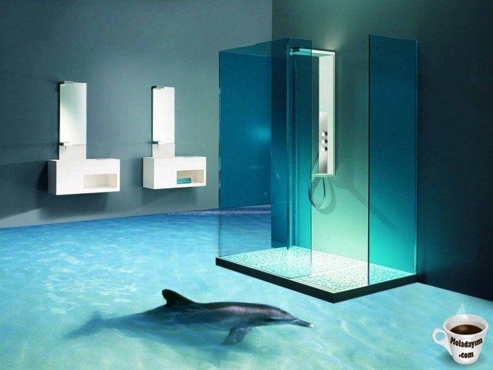 3d-banyo-bathroom-design (6)