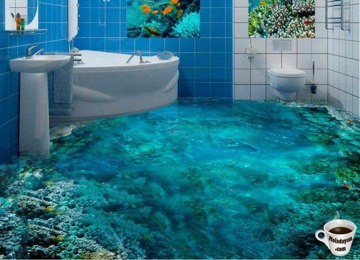 3d-banyo-bathroom-design (7)