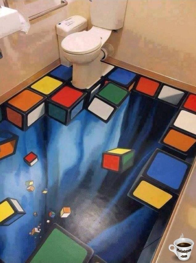 3d-banyo-bathroom-design (8)
