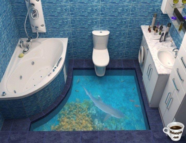 3d-banyo-bathroom-design (9)