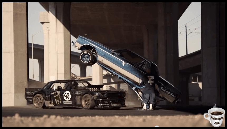 ford-hoonigan-drift-modifiye-cars (1)