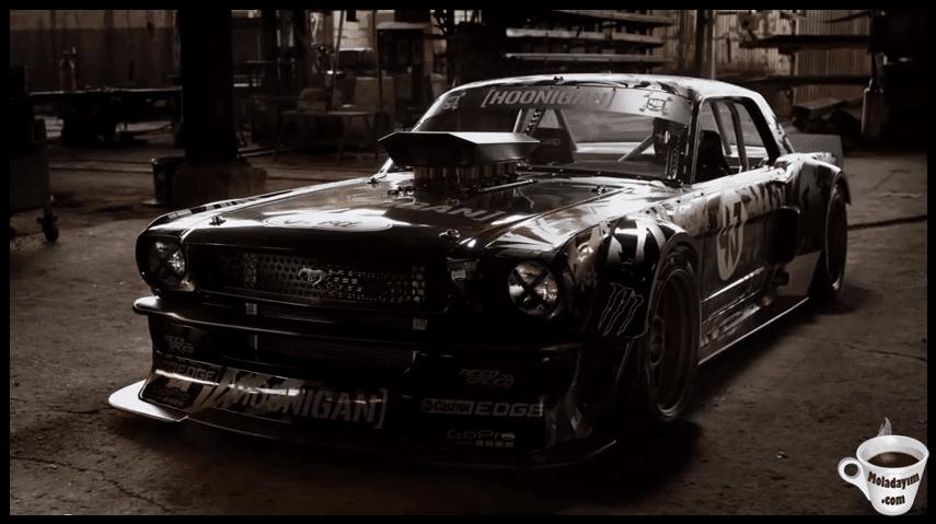 ford-hoonigan-drift-modifiye-cars (2)