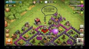 inşaatçı-clan-kulübe-savaş