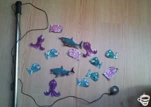 fish-game-making-for-childreen (7)