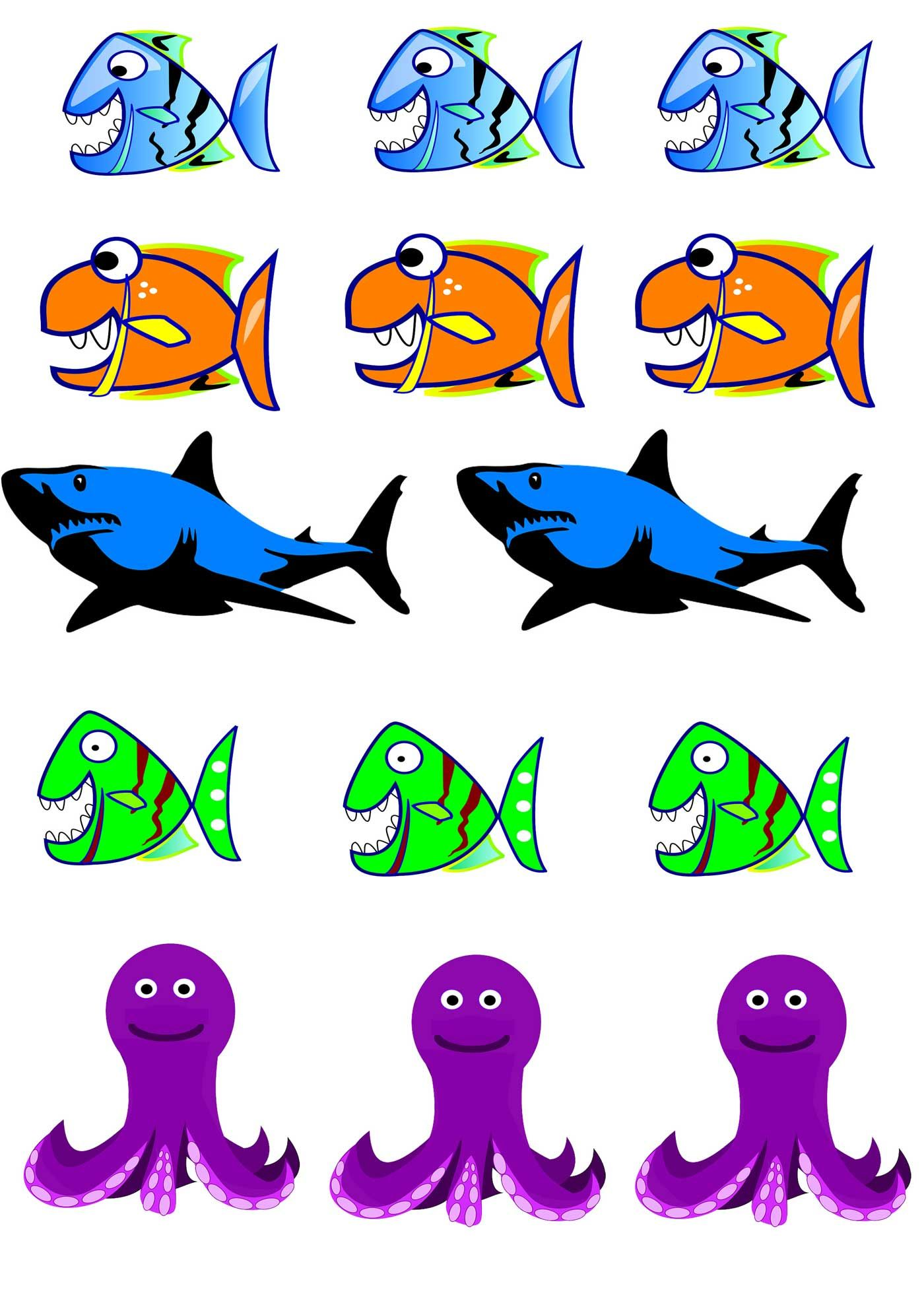 fish-game-making-for-childreen (8)