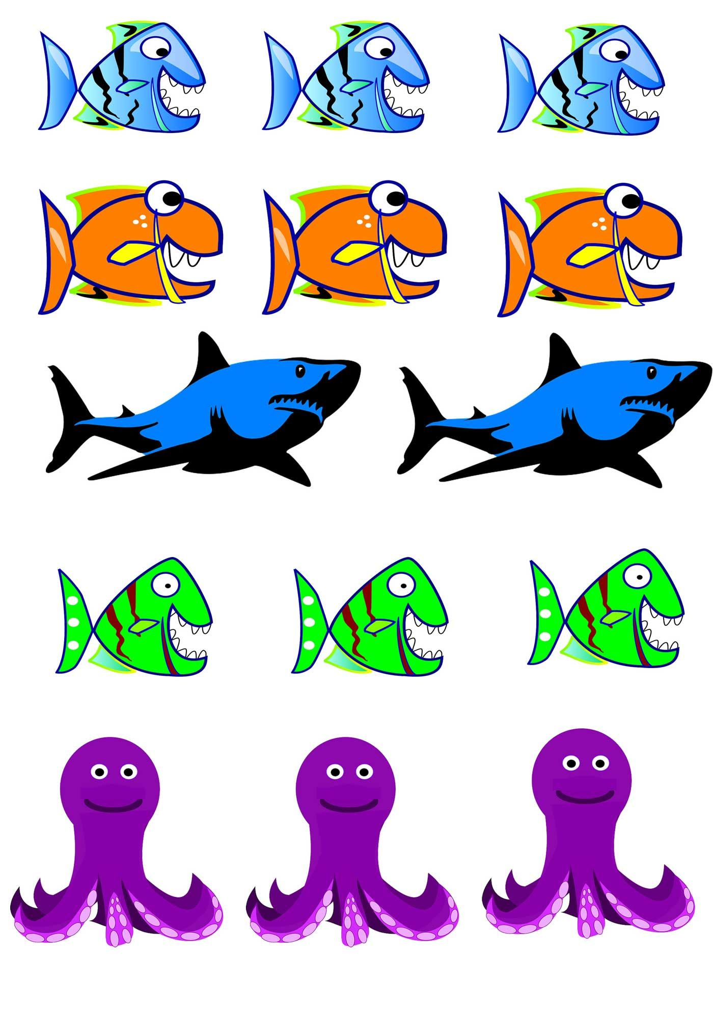 fish-game-making-for-childreen (9)