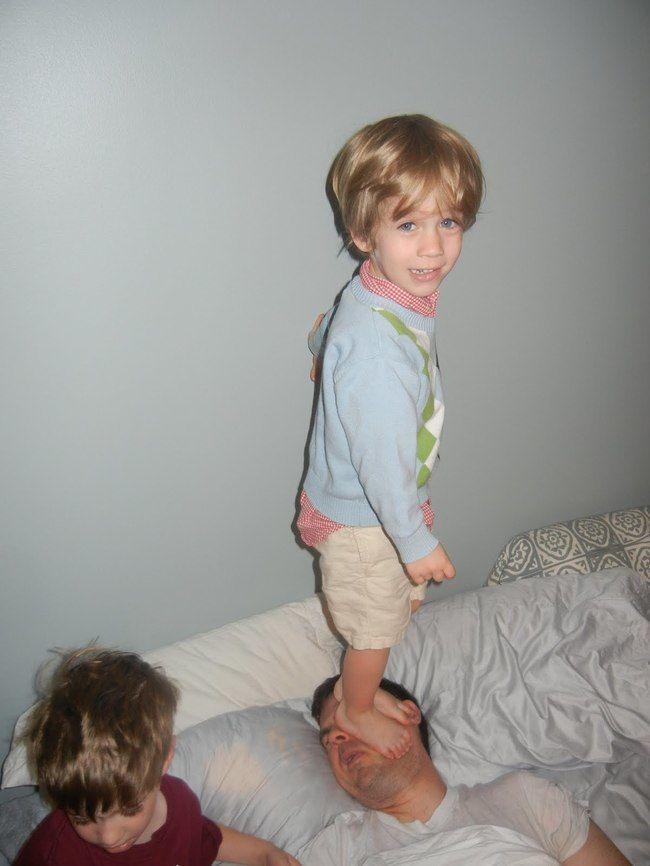 baba-olmak-zor (1)