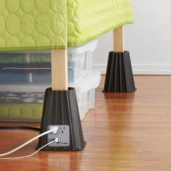 life-easy-with-gadgets (10)