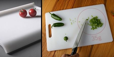 life-easy-with-gadgets (12)