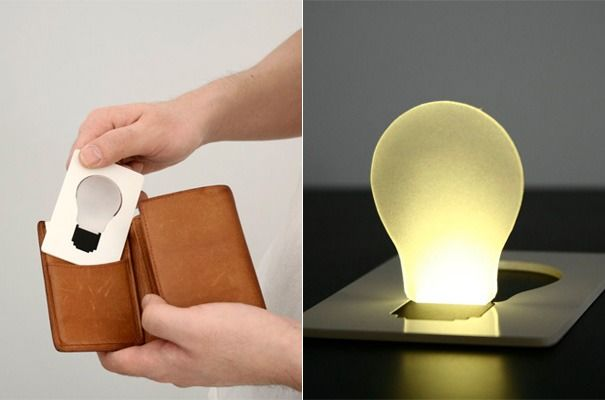 life-easy-with-gadgets (2)