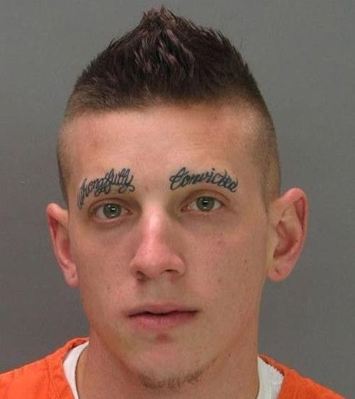 kas-kaslar-eyebrows (17)