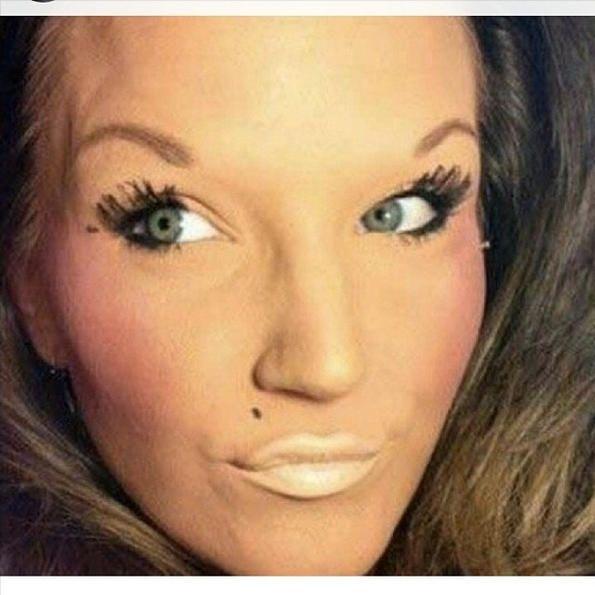 kas-kaslar-eyebrows (24)