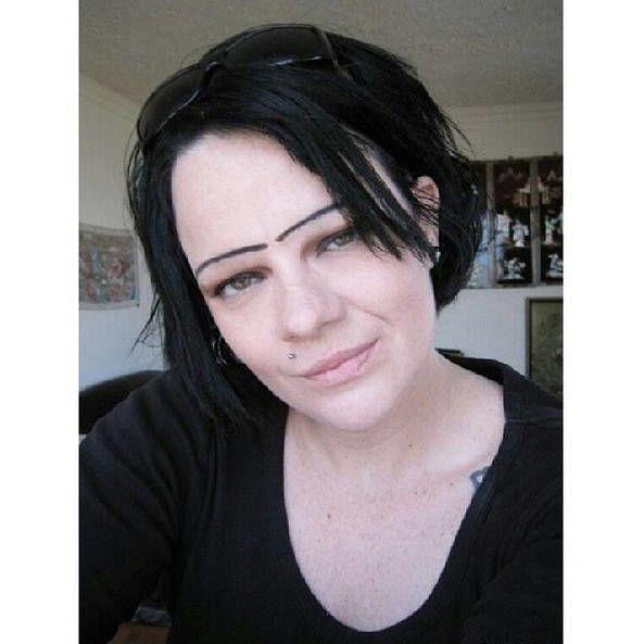 kas-kaslar-eyebrows (27)