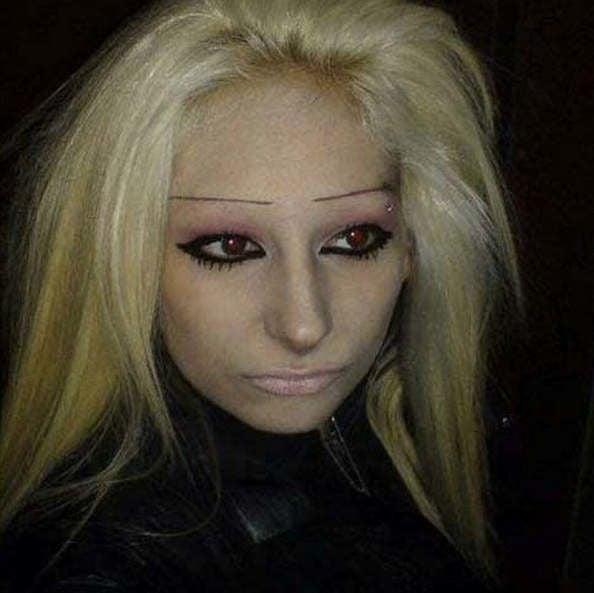 kas-kaslar-eyebrows (28)
