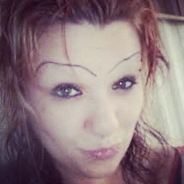 kas-kaslar-eyebrows (3)