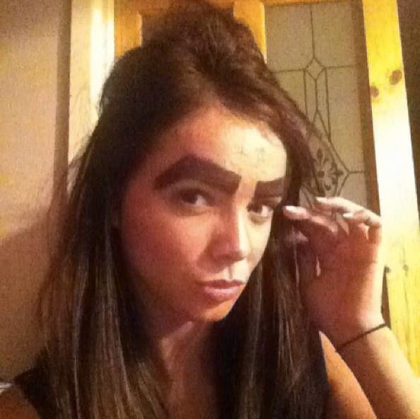 kas-kaslar-eyebrows (35)