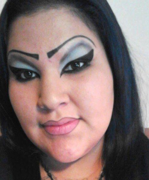 kas-kaslar-eyebrows (4)