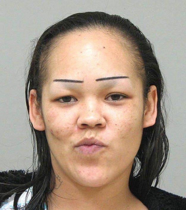 kas-kaslar-eyebrows (5)