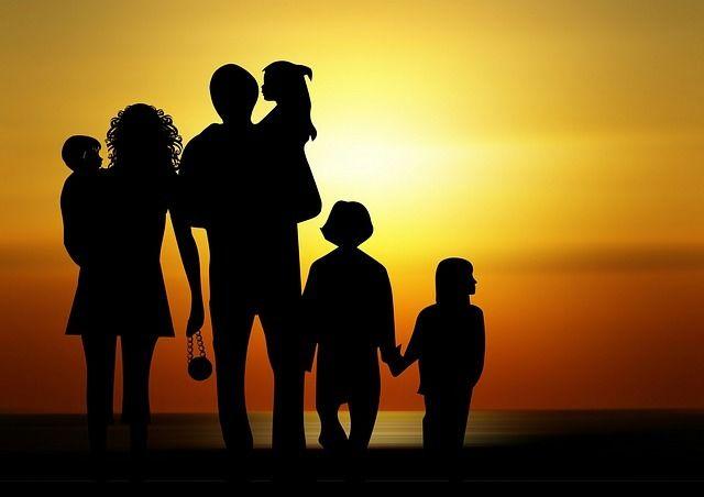 onemli-notlar-aile
