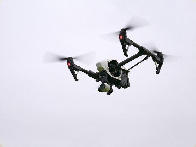 drone-wars-ucak-savas-teknoloji-tehlike