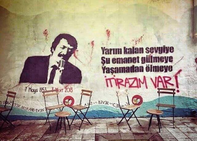 duvar_yazilari_komik_manali_yaratici (12)