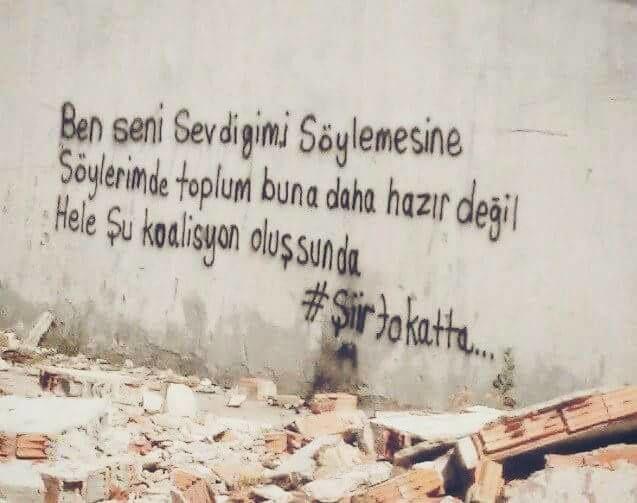 duvar_yazilari_komik_manali_yaratici (13)