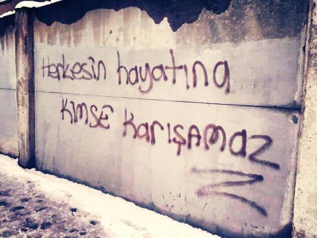 duvar_yazilari_komik_manali_yaratici (15)