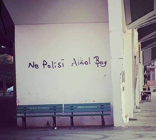 duvar_yazilari_komik_manali_yaratici (18)