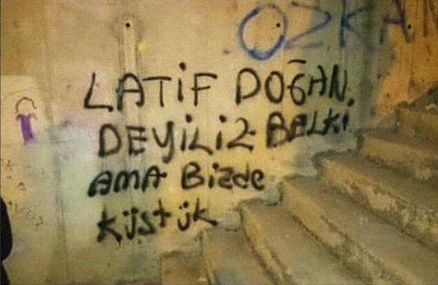 duvar_yazilari_komik_manali_yaratici (22)