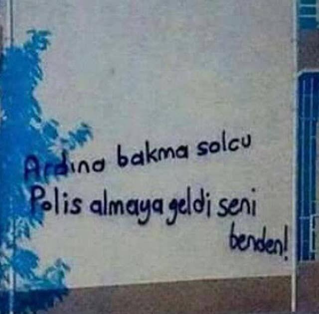 duvar_yazilari_komik_manali_yaratici (26)